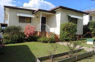 Picture of 22 Bellevue Street, South Grafton NSW 2460