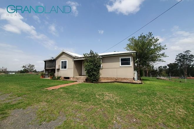 Picture of 50A Eighth Ave, AUSTRAL NSW 2179