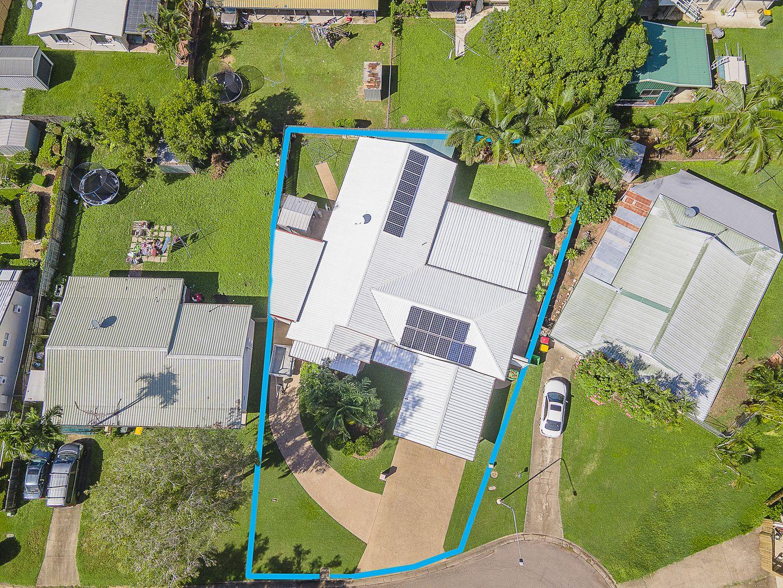 48 Eliza Street, Kelso QLD 4815, Image 0