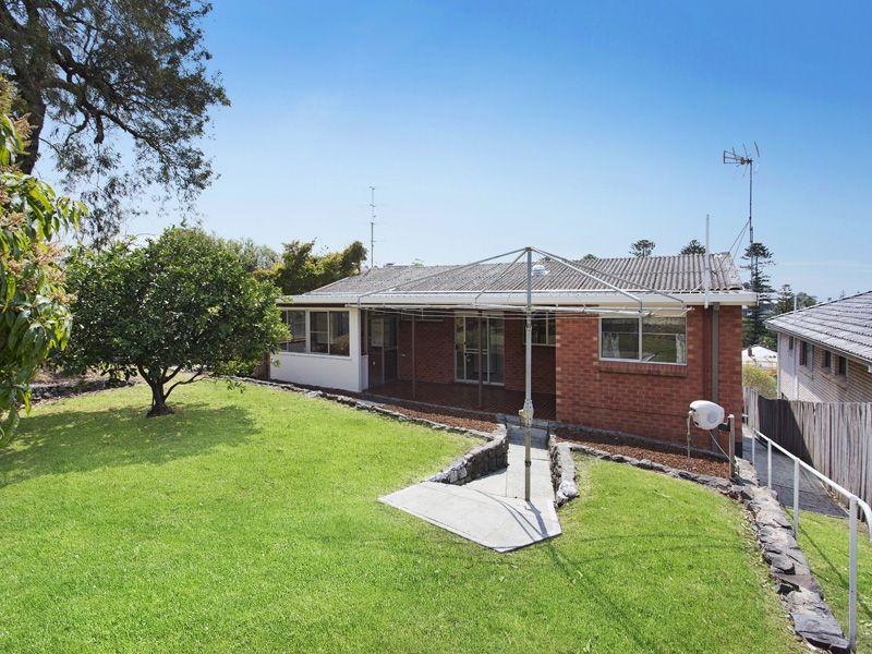 6 Akuna Street, Kiama NSW 2533, Image 2