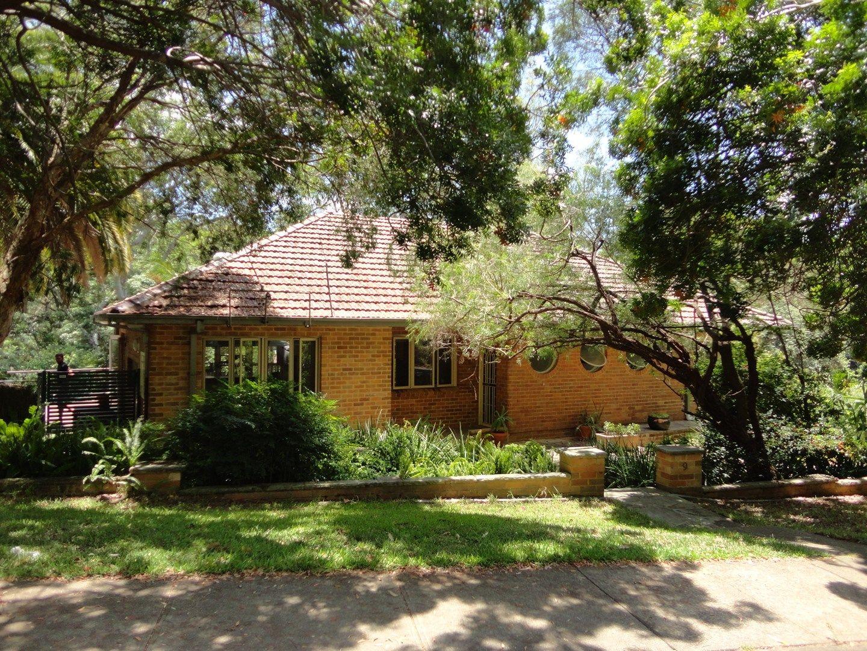 9 Kethel Road, Cheltenham NSW 2119, Image 0