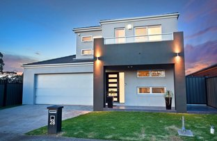 Picture of 28 Carew Way, Derrimut VIC 3026