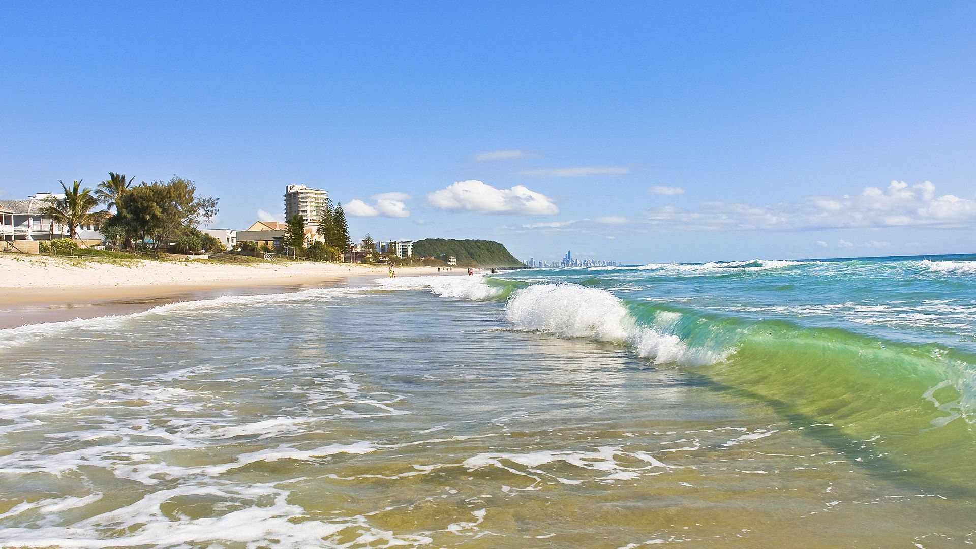 4/1187 Gold Coast Highway, Palm Beach QLD 4221, Image 9