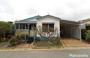 Picture of 37/445 Pinjarra Road, Coodanup WA 6210