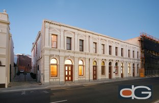 Picture of 42 Cliff Street, Fremantle WA 6160