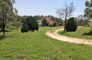 Picture of 1582 Proston Boondooma Rd, Coverty QLD 4613