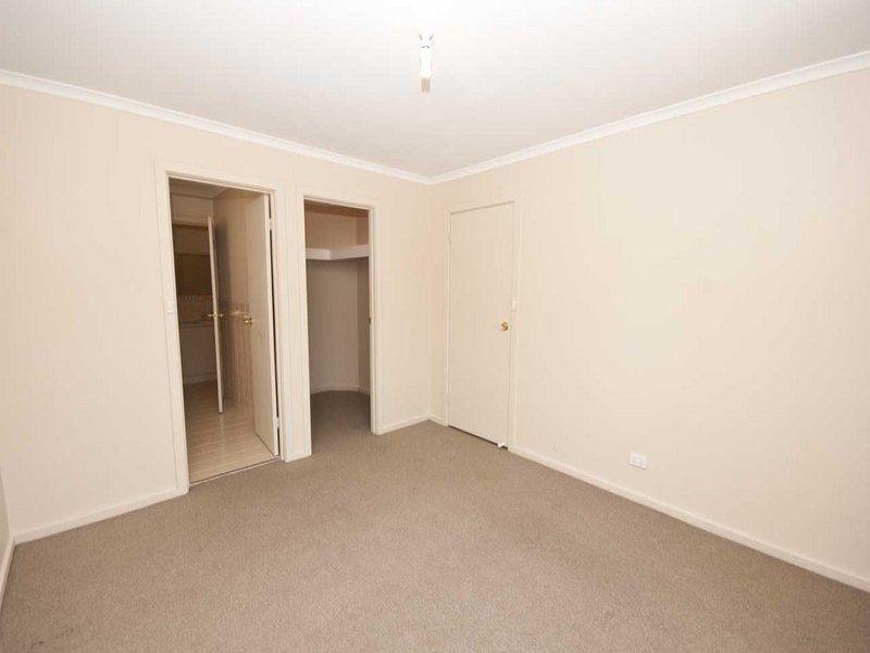 1 Strathmore Street, Ferryden Park SA 5010, Image 2