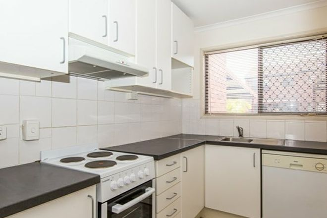 Picture of 53/93-99 Logan Street, BEENLEIGH QLD 4207