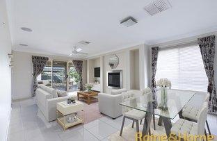 Picture of 17 Torvean Avenue, Dubbo NSW 2830