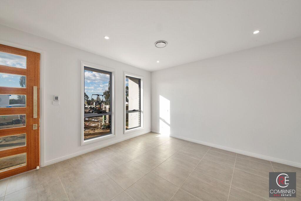 lot 425 Central Avenue, Oran Park NSW 2570, Image 1