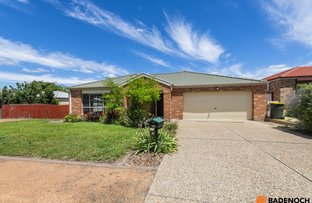 Picture of 30 Olary Street, Amaroo ACT 2914