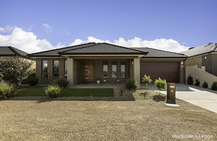 Picture of 5 Riverbend Drive, Bacchus Marsh VIC 3340