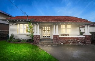 Picture of 184 Wood Street, Preston VIC 3072