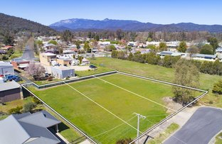 Picture of 2-6 Moore Street, Myrtleford VIC 3737