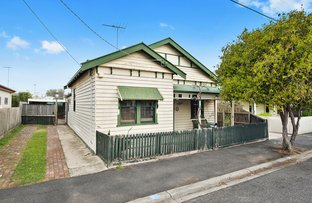Picture of 21 Darling Street, East Geelong VIC 3219