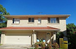 Picture of 1/25 Oaks Circuit, Raymond Terrace NSW 2324