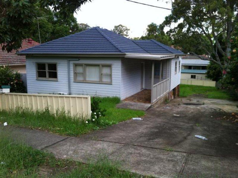 236 Carpenter Street , St Marys NSW 2760, Image 0