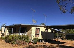 Picture of 49 Mt Bullock Street, Sapphire QLD 4702
