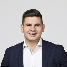 Mathew Kocic, Sales representative