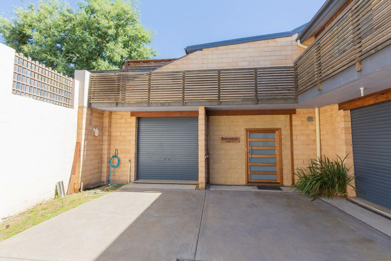 4/1 Kirwan Close, Jindabyne NSW 2627, Image 0