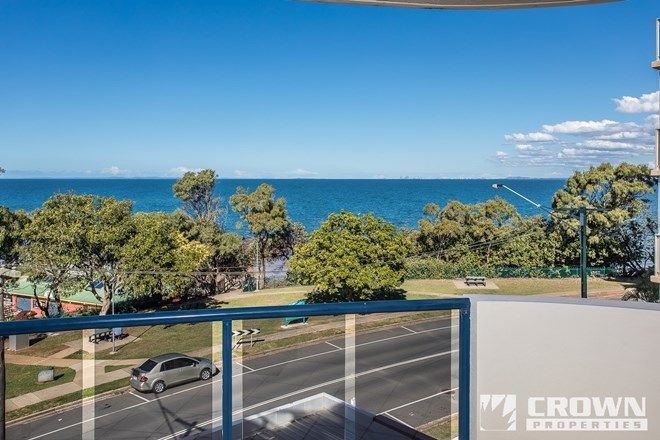 Picture of 10/93 Marine Parade, REDCLIFFE QLD 4020