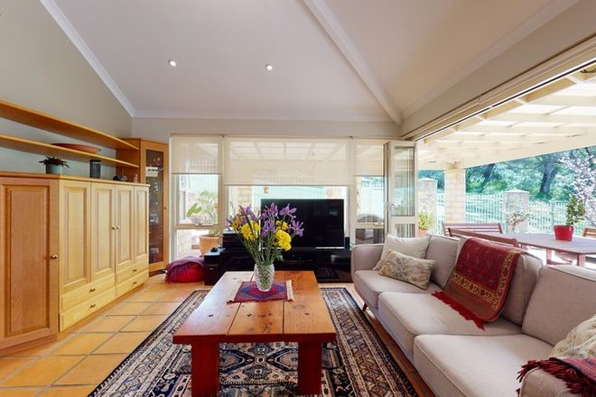 Picture of 105 Colin Road, WEMBLEY DOWNS WA 6019