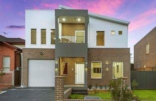 18 Hackney Street, Greystanes NSW 2145