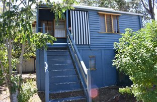 Picture of 2 Martha St, Howard QLD 4659