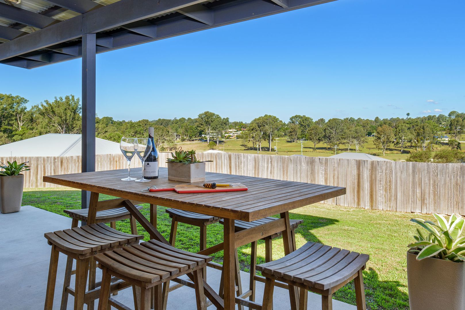 65A Groundwater Road, Southside QLD 4570, Image 0