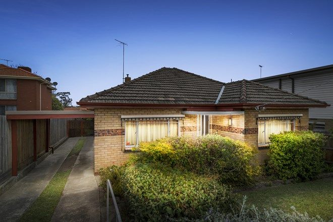 Picture of 16 Ferntree Gully Road, OAKLEIGH EAST VIC 3166