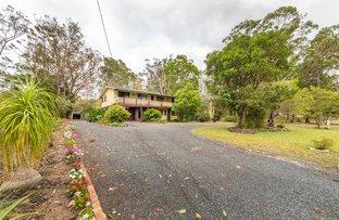 Picture of 822 Pimlico Road, Pimlico NSW 2478