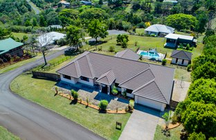 Picture of Costain Street, Goldsborough QLD 4865