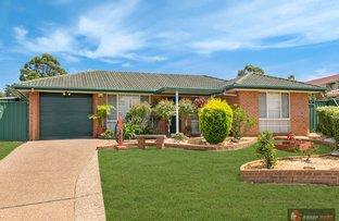 Picture of 9 Stilt Close, Hinchinbrook NSW 2168
