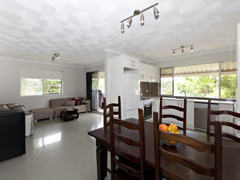 1/36 Musgrave Terrace, Alderley QLD 4051, Image 2