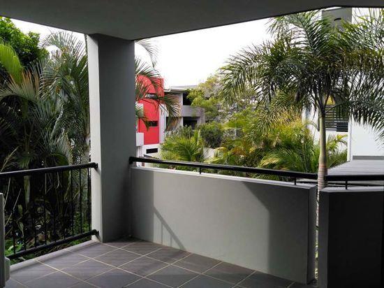 18/8 archer street, Upper Mount Gravatt QLD 4122, Image 0