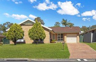 Picture of 46 Fishburn Crescent, Watanobbi NSW 2259