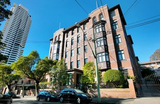 Picture of 2/200 Forbes Street, Darlinghurst NSW 2010