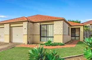 Picture of 56/24 Amsonia Court, Arundel QLD 4214