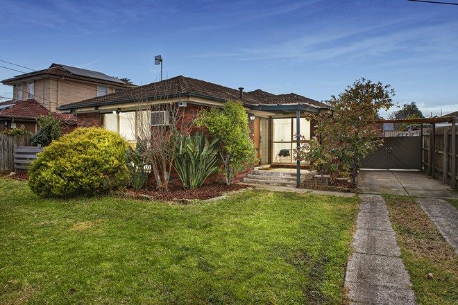 Picture of 24 Lovell Drive, ST ALBANS VIC 3021