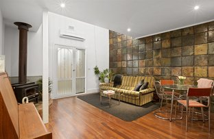 Picture of 3/6 Kemp Street, Thornbury VIC 3071
