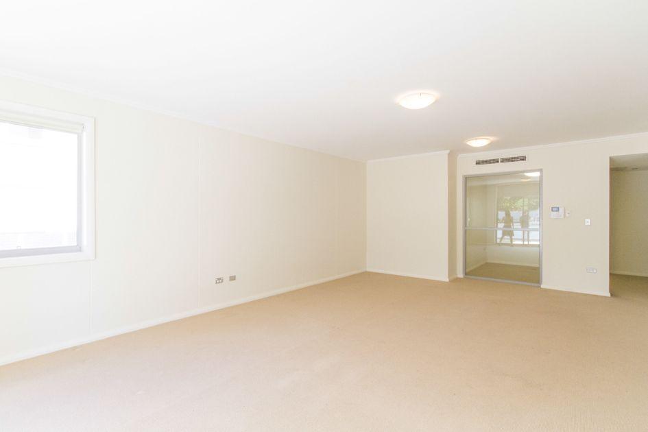 11/16-24 Merriwa Street, Gordon NSW 2072, Image 1