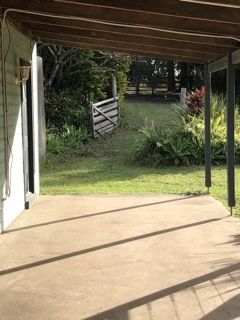 Dondingalong NSW 2440, Image 2