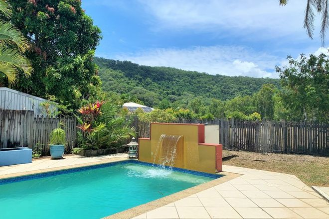 Picture of 9 Jirimandi Close, WONGA BEACH QLD 4873