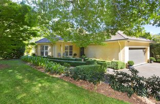 Picture of 15A Boronia Street, Bowral NSW 2576