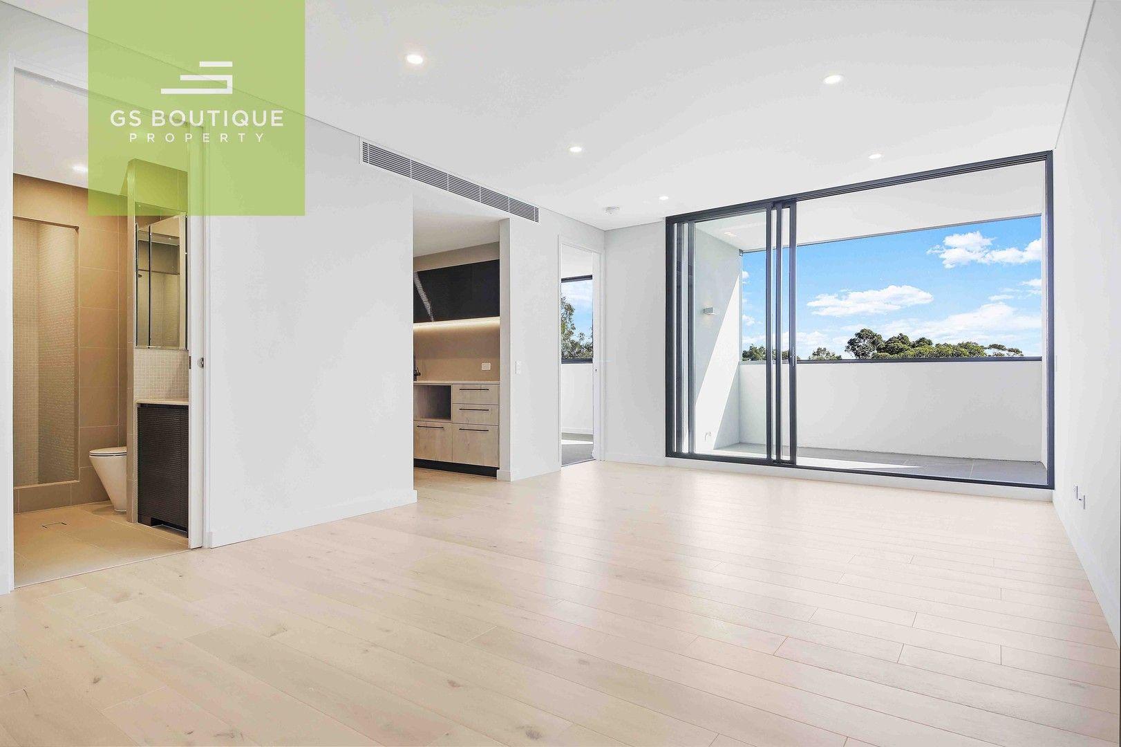 301/1 Meriton Street, Gladesville NSW 2111, Image 0