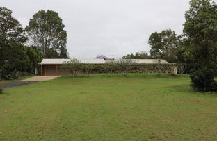 29 Burow Road, Waterford West QLD 4133