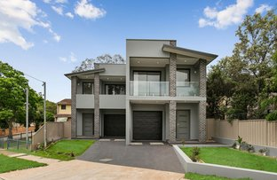 Picture of 2A Leamington Road, Dundas NSW 2117