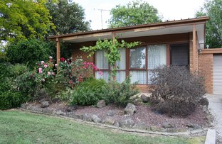 Picture of 2/2 Camerons Road, Healesville VIC 3777