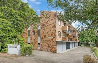 Picture of 3/99 Indooroopilly Road, Taringa QLD 4068