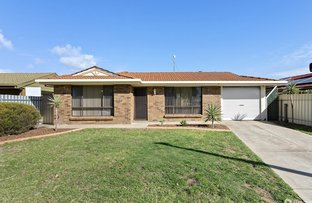 Picture of 36 Harold Lea Way, Hackham SA 5163